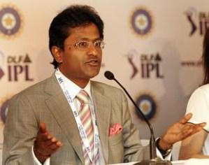IPL, IPL 2010, IPL3, IPL T20, IPL News, IPL Fixture, IPL Online, IPL Live, IPL Tickets, IPL Start Date, IPL Time Table, IPL Schedule,IPL Live Streaming, IPL Video Highlights