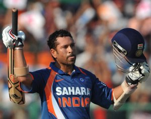 Sachin Tendulkar, Sachin Tendulka Video, Sachin Tendulka 200 Run Video, Sachin Tendulka India Video Highlights