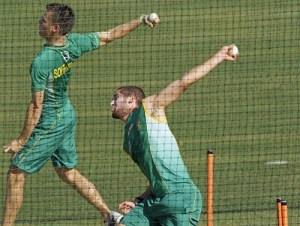 2nd ODI: India v South Africa Live - 2nd ODI: Ind v RSA Live, Ind v RSA Live Streaming, Ind v RSA Video Highlights, Ind vs RSA Live Cricket Streaming Link