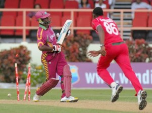 2nd ODI: West Indies v Zimbabwe - Wi v Zim, Wi v Zim Live, Wi v Zim Live Streaming, Wi v Zim Live Cricket Streaming, Wi v Zim Free Live Cricket Links