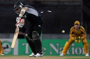 3rd ODI: New Zealand v Australia - aus vs nz, aus v nz, aus v nz live, aus v nz live cricket streaming, aus v nz free live cricket streaming