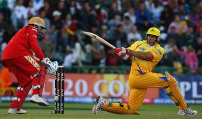 IPL Live Streaming : Watch Royal Challengers Bangalore vs Chennai Super Kings live streaming Online IPL 2010 Score,Royal Challengers Bangalore vs Chennai Super Kings live streaming,IPL Live Chennai Super Kings v Royal Challengers Bangalore, IPL T20 Live Cricket Online