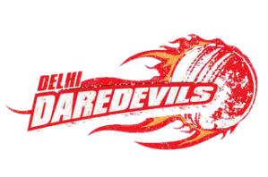 Delhi Daredevils Tickets – Buy IPL 2010 Tickets, Buy Delhi Daredevils Tickets IPL 2010 Tickets, Delhi Daredevils Team, Delhi Daredevils Squad, Delhi Daredevils IPL Schedule, Delhi Daredevils Fixture, Delhi Daredevils Logo