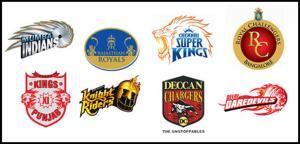 IPL Auction - IPL Bid, IPL Players, IPL 2010 Players, IPL t20 Players, IPL Team, IPLt20 team, IPL Auction price