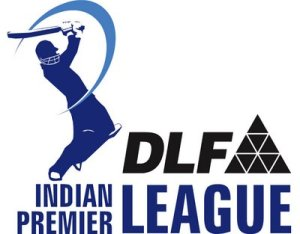 IPL 2010 Live Cricket Free Links Streaming Online