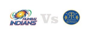 IPL MI vs RR Live - IPL MI v RR Live, IPL MI v RR Live Streaming, IPL T20 2010 MI v RR Live Video,IPL T20 2010 MI v RR Live Video Streaming Youtube Video, IPL Mumbai v Rajasthan Live Online - Watch IPL 2nd match : Mumbai Indians v Rajasthan Royals at Mumbai (BS), Mar 13, 2010