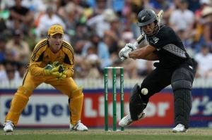 New Zealand v Australia, New Zealand v Australia Live Streaming