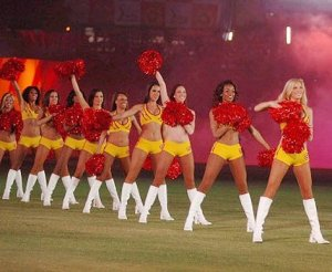https://elivecricketstream.files.wordpress.com/2010/04/bangalore-royal-challengers-cheerleaders.jpg?w=300