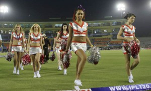 https://elivecricketstream.files.wordpress.com/2010/04/kings-xi-punjab-cheerleaders.jpg?w=300