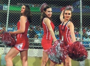 IPL Cheerleaders Pictures, IPL Cheerleaders Videos - IPL Twenty20 Cheerleaders Photos, Indian Premier League (IPL T20) Cheerleaders, IPL Cricket Cheer Leader, IPL Cheerleaders Pictures Gallery,Hot IPL Cheerleaders Photos, IPL 3 Hot Cheerleaders Spicy Photos, IPL Hot Babes Pictures, IPL 3 Cheerleaders Photos, IPL CheerLeaders