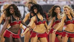 https://elivecricketstream.files.wordpress.com/2010/04/rajasthan_sexy_hot_cheerleader.jpg?w=300