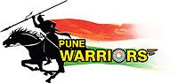 Pune Warriors India, Pune Warriors India Cricket, Pune Warriors India Cricket Team, Pune Warriors India Cricket Team Profile, Pune Warriors India cricket team records, Pune Warriors India team bio, Pune Warriors India