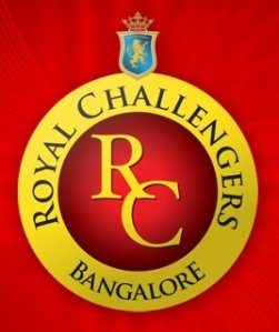 Royal Challengers Bangalore, Royal Challengers Bangalore ipl team, Royal Challengers Bangalore squad, Royal Challengers Bangalore match schedules, Royal Challengers Bangalore photos, Royal Challengers Bangalore team bio, Royal Challengers Bangalore team records, Royal Challengers Bangalore players