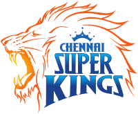 Chennai Super Kings - CSK, CSK IPL 2011 Team Players List, CSK Logo, CSK Fixture, CSK Point Table, CSK IPL Live Score, CSK IPL Live Streaming