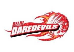Delhi Daredevils, Delhi Daredevils ipl team, Delhi Daredevils squad, Delhi Daredevils match schedules, Delhi Daredevils photos, Delhi Daredevils team bio, Delhi Daredevils team records, Delhi Daredevils players, yahoo cricket, yahoo india cricket, live cricket scores, live cricket, IPL t20 cricket, ipl t20, twenty20 IPL