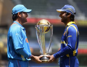 India vs Sri Lanka World Cup 2011 Final Photos - India vs Sri Lanka Live - India vs Sri Lanka Free live cricket streaming
