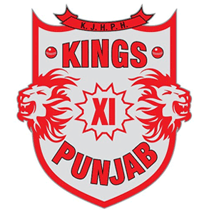 Kings XI Punjab, Kings XI Punjab ipl team, Kings XI Punjab squad, Kings XI Punjab match schedules, Kings XI Punjab photos, Kings XI Punjab team bio, Kings XI Punjab team records, Kings XI Punjab players, yahoo cricket, yahoo india cricket, live cricket scores, live cricket, IPL t20 cricket, ipl t20, twenty20 IPL