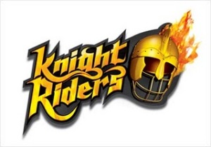 Kolkata Knight Riders, Kolkata Knight Riders ipl team, Kolkata Knight Riders squad, Kolkata Knight Riders match schedules, Kolkata Knight Riders photos, Kolkata Knight Riders team bio, Kolkata Knight Riders team records, Kolkata Knight Riders players, yahoo cricket, yahoo india cricket, live cricket scores, live cricket, IPL t20 cricket, ipl t20, twenty20 IPL