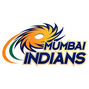 Mumbai Indians, Mumbai Indians ipl team, Mumbai Indians squad, Mumbai Indians match schedules, Mumbai Indians photos, Mumbai Indians team bio, Mumbai Indians team records, Mumbai Indians players, yahoo cricket, yahoo india cricket, live cricket scores, live cricket