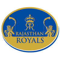 Rajasthan Royals, Rajasthan Royals ipl team, Rajasthan Royals squad, Rajasthan Royals match schedules, Rajasthan Royals photos, Rajasthan Royals team bio, Rajasthan Royals team records, Rajasthan Royals players