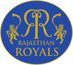 Rajasthan Royals - RR, RR IPL 2011 Team Players List, RR Logo, RR IPL 2011 Fixture, RR Point Table, RR IPL Live Score, RR IPL Live Streaming