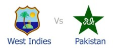 West Indies vs Pakistan Live Cricket Streaming, West Indies vs Pakistan Live Cricket Score, West Indies vs Pakistan T20, West Indies vs Pakistan 20-20 Live, WI vs PAK Live, WI vs PAK Cricket Live Streaming, WI vs PAK Cricket Highlights, WI vs PAK Twenty20 Live